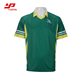 Men's cricket uniforms, new design cricket jerseys, new model best cricket shirt