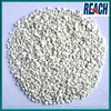 SOP Potassium Sulphate Granular fertilizer price