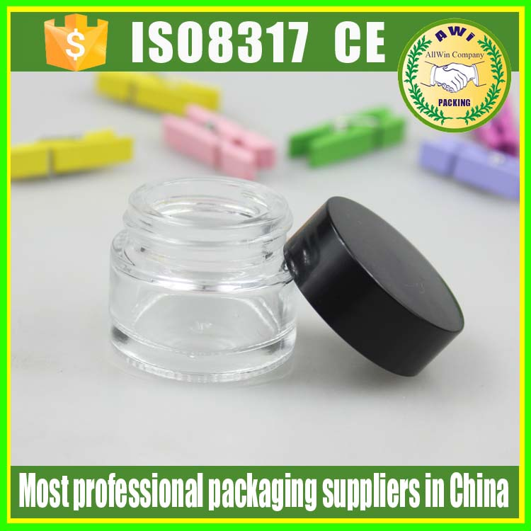 Properties leaves manufacture wholesale facial products authoritative point