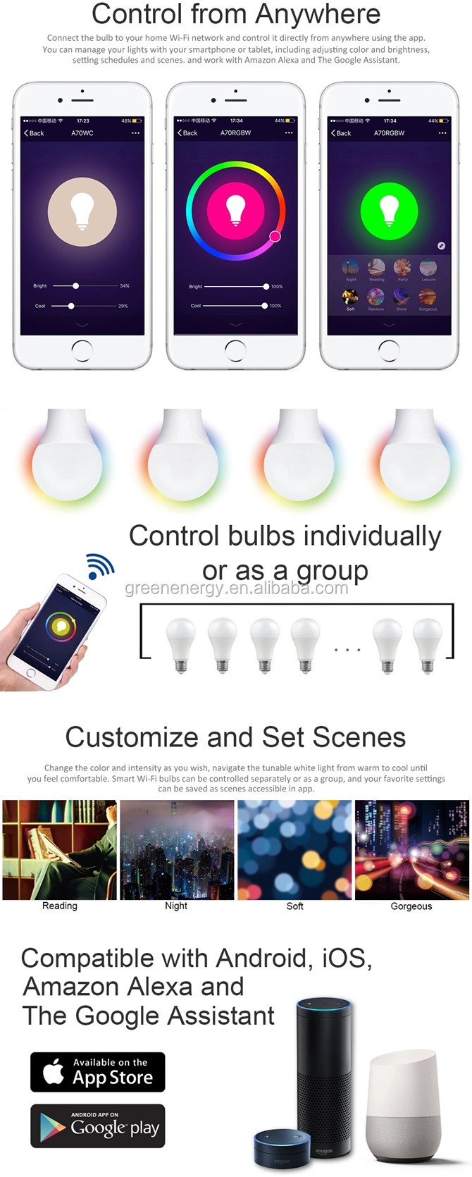 group control.jpg