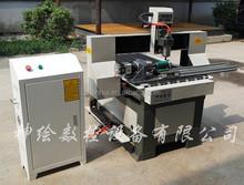 hot sale CO2 portable mini laser engraving machine