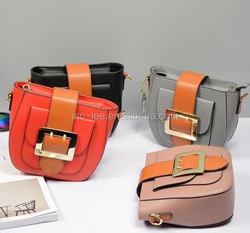 eff284a49a0 New Hot Shoulder Bag Custom Branded Designer Fashion Trendy Bags - Buy New  Fashion Bags,Name Brand Fashion Casual Bags,Fashion Custom Tote Bags No ...