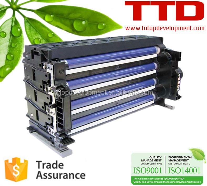 Ttd 675k05360 Drum Unit For Xerox Phaser 6500 6125 612 6130 6140 ...