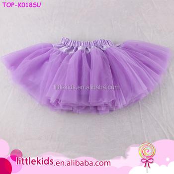 Kualitas Tinggi Bayi Gambar Tulle Rok Tutu Halus Untuk Bayi Perempuan Buy Fluffy Rok Tutu Untuk Anak Perempuan Foto Bayi Tutu Rok Berbulu Rok Tutu