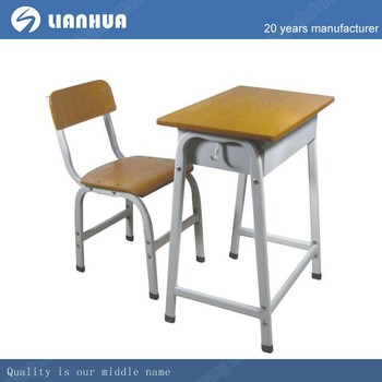 Cheap Study Table And Chair Set School Desk And Chair Buy Study
