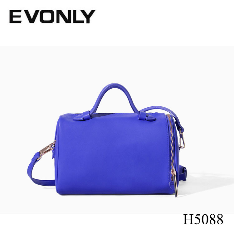 H5088 Made in China Leather Bags for women, 2017 Newest Trending Shop Online Tote Bag, Latest Tops Designs Girls Handbags