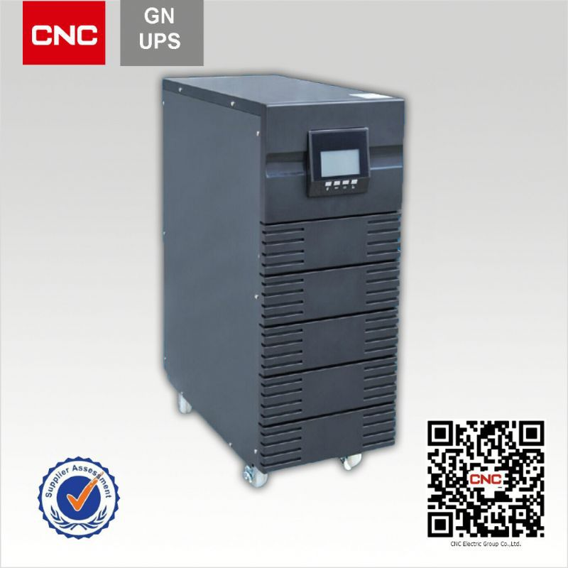 High quality GN/GD price of ups systems