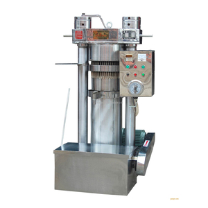 Long Lifespan virgin coconut oil press machine, sesame seeds oil press machine japan, sunflower seed oil press machine price