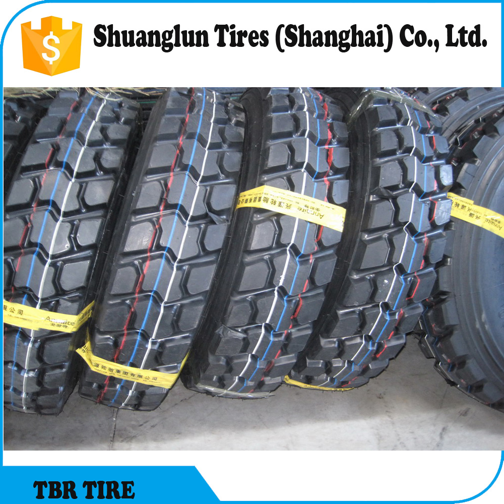 Dump truck tires dump truck tires suppliers and manufacturers at alibaba com