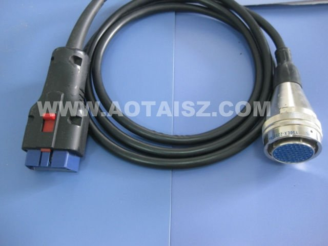 OBD cable for STAR C3