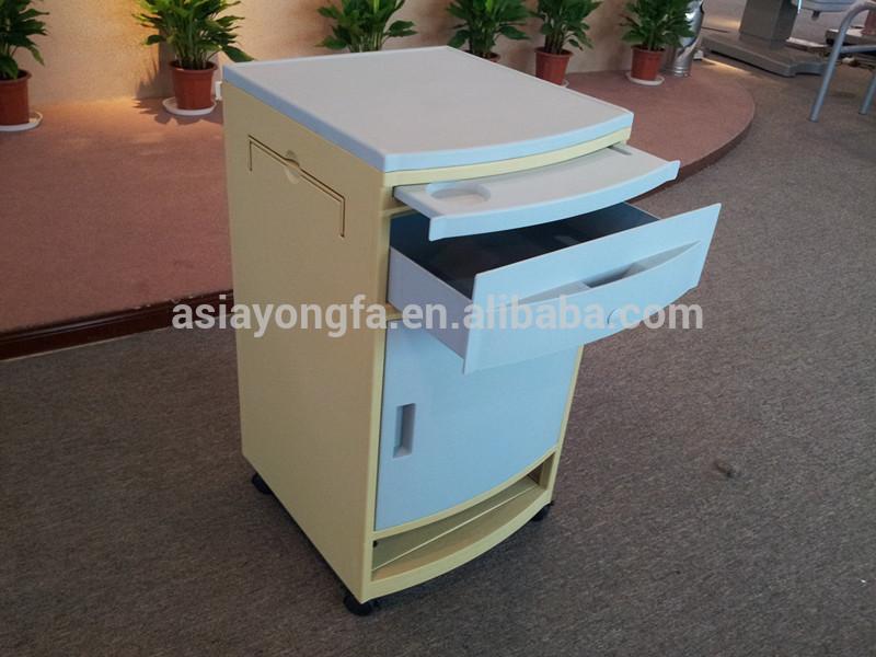 Hospitalario Profesional Fabricante De Muebles Dimensiones Estándar ...
