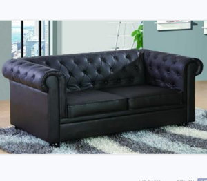 100% original wholesale China factory export furniture living room sofa set modern leather