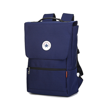 Factory Price German School Bags Backpack For Kids Boy - Buy ... 6ac0e59fbdbfb