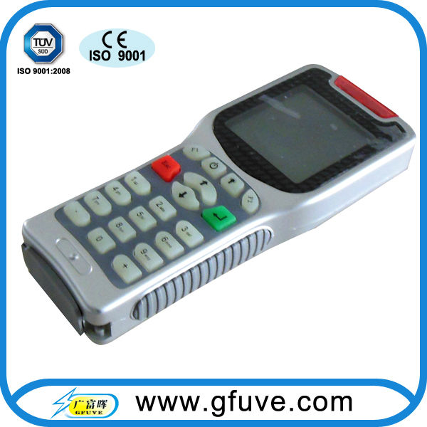 Electronic Meter Reading Device : Gf automatic meter reading device buy