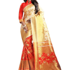 saree indian silk