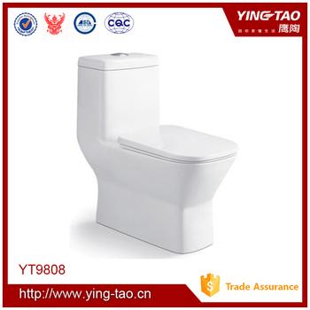 Ceramics Companies India Cheap Wc Water Closet Toilet - Buy Water Closet  Toilet,Ceramics Companies India Product on Alibaba com