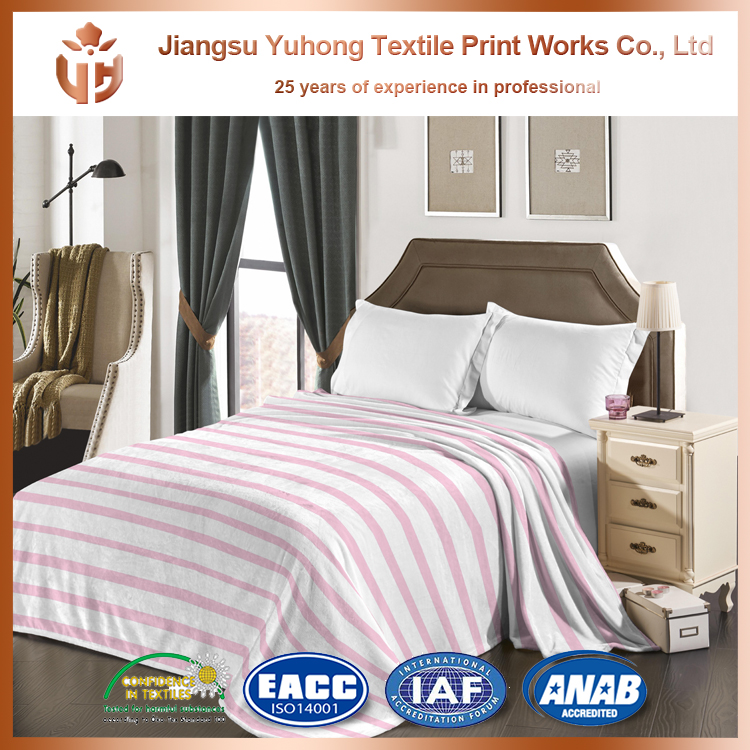 50 MOQ China Supplier Hospital Bed Linen Chinese Wedding Bedding Set