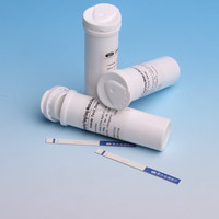 High Quality Health Care Product Medical Test Kits/medical equipment / Laboratory Consumables