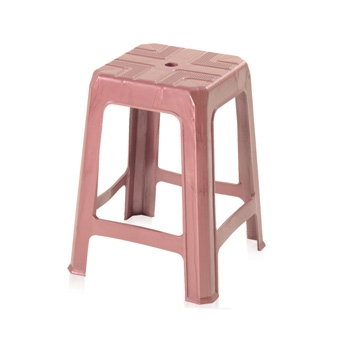 Plastic Stool - Buy Plastic Stacking StoolsCheap Plastic StoolsPlastic Bar Stool Product on Alibaba.com  sc 1 st  Alibaba & Plastic Stool - Buy Plastic Stacking StoolsCheap Plastic Stools ... islam-shia.org