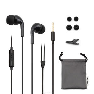 The Hot Sale Best Bass Stereo In Ear Earphones For Monitor