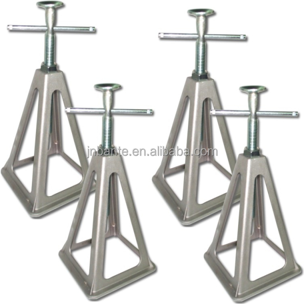 Alu trailer jack stand Trailer Jack Stand - Buy Stand,Screw