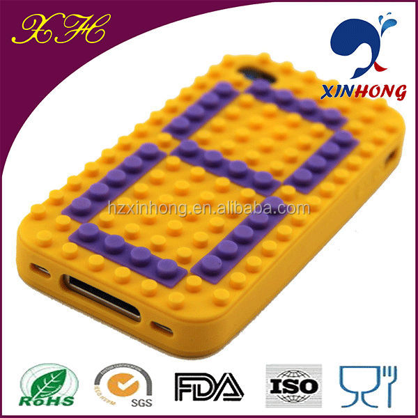 Hot Selling Numbers cover, Mobile Phone Camera Cover