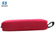 Promotional durable waterproof neoprene easy bath kneeler