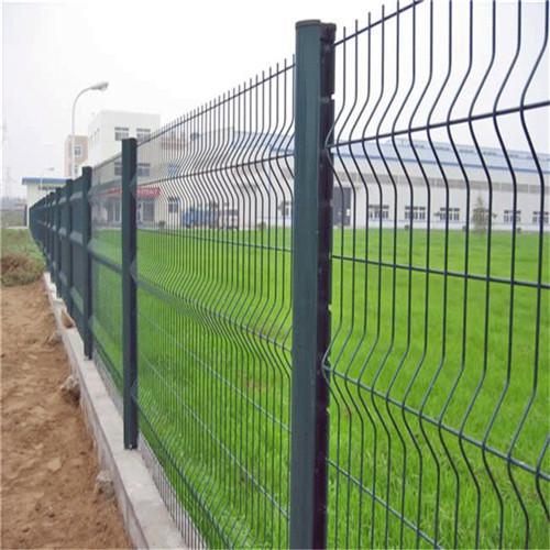 Pvc White Picket Portable Horse Fence Panels Buy Metal