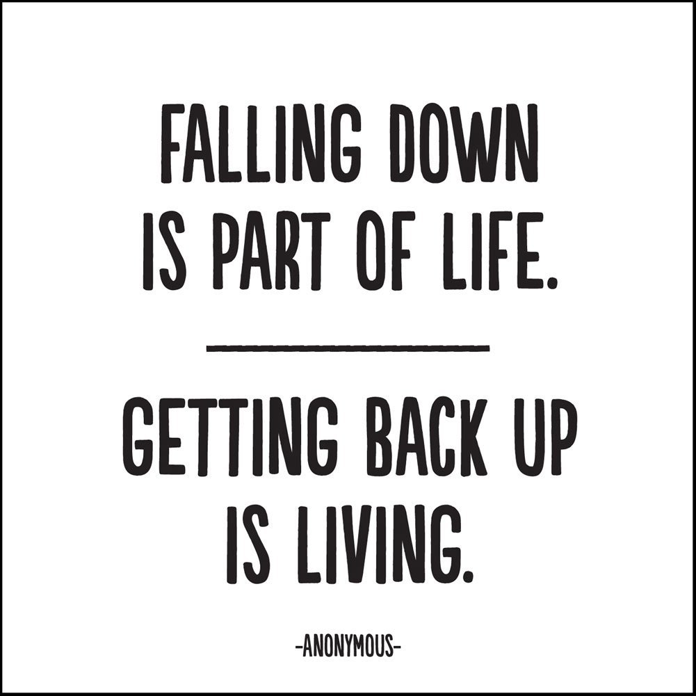 Funny Quotes About Falling Down Wwwtopsimagescom
