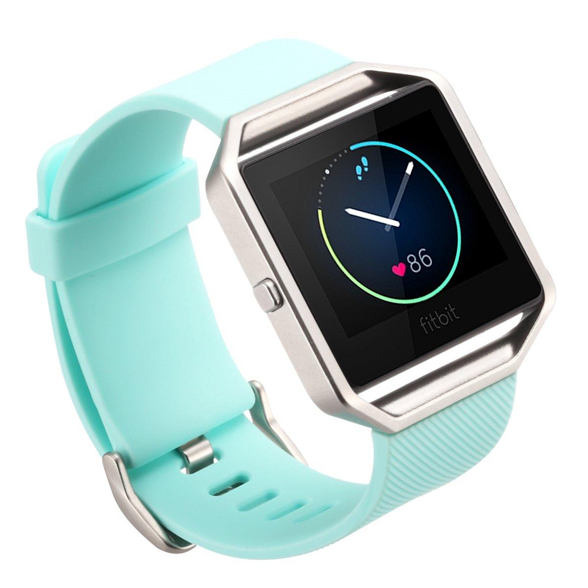 Cheap Watch Wristband Pins, find Watch Wristband Pins deals