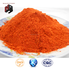hot selling small particle chili powder