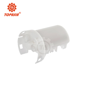 Fuel Filter For Toyota Rav4 Supplieranufacturers At Alibaba
