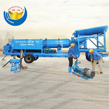 HENGCHUAN Gravity Separator China Mineral Processing Small Scale Gold Mining Equipment