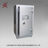 Cheap electronic hotel old safes for sale
