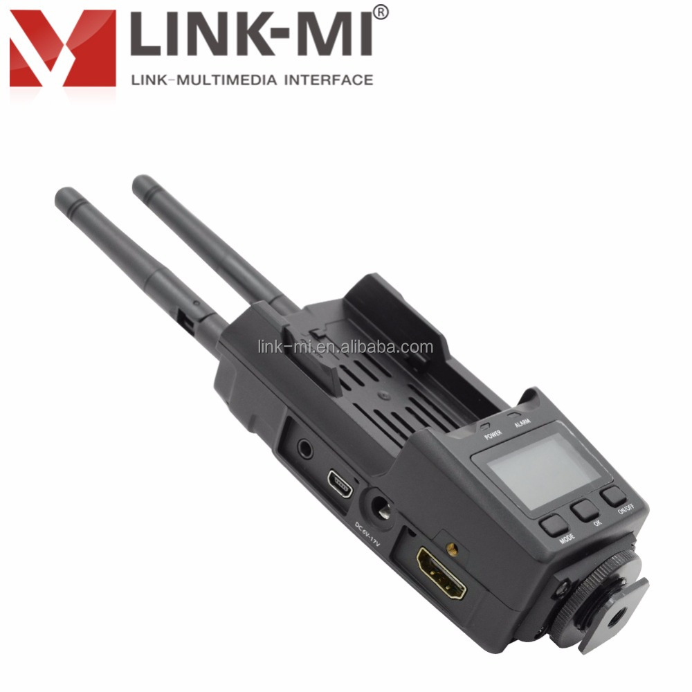 Camera Moreover Toslink Splitter 2 In 1 Out On Camera Flash Circuit