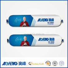 Good quality and best price structual silicone sealant for the aluminium product usage