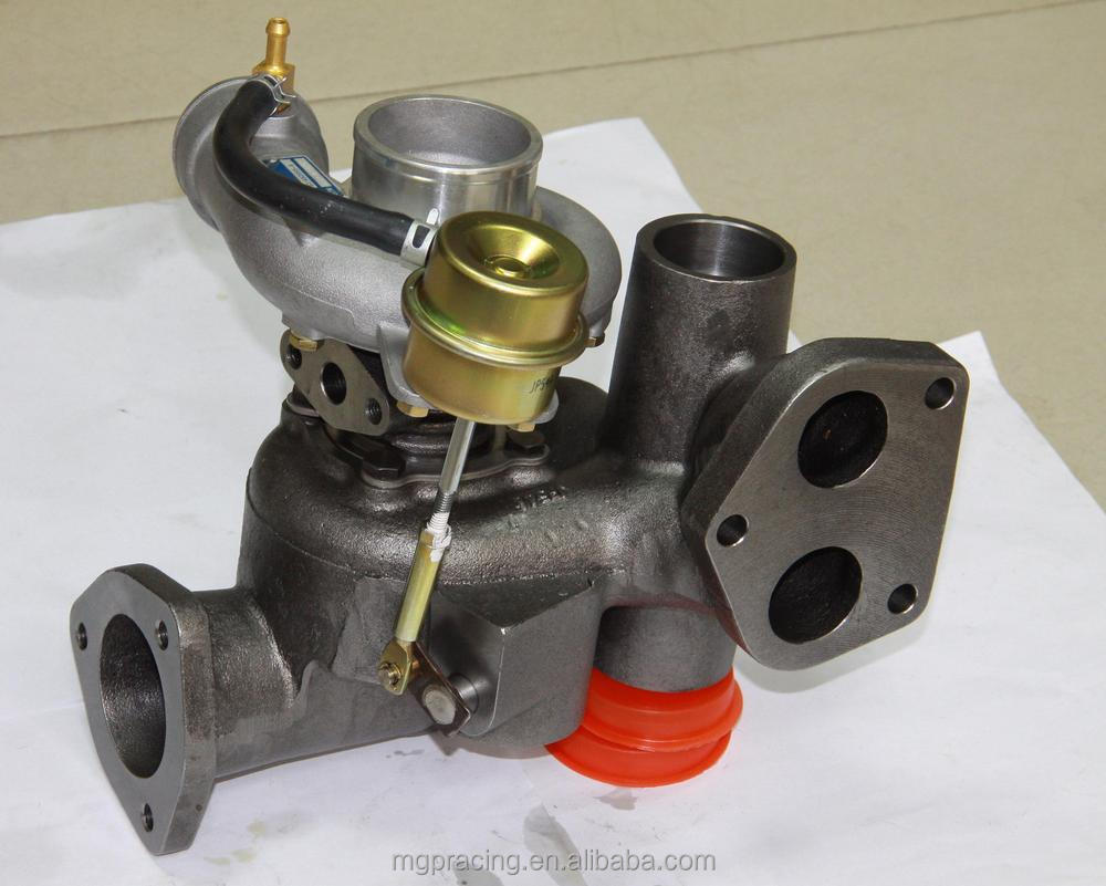 T250-04 Land Rover Discovery DEFENDER turbo ERR4893 turbocharger(TURBO CODE:452055-5004)