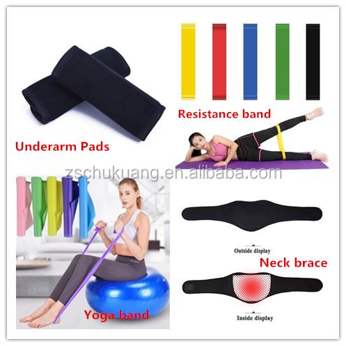 Unisex Joanete Ortopédica Splints Corrector Toe Straightener & Corrector Brace para Hallux Valgus Pain Relief Joanete Protetor