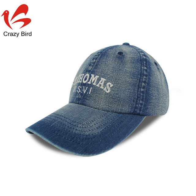 High quality new design cowboy hats with embroidered logo caps ,available your design