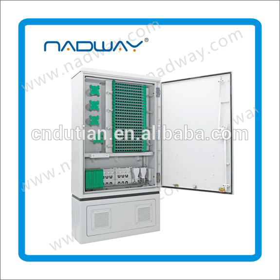 NADWAY power distribution cabinet ND-PDC003