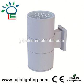 Modern Design Outdoor Led Wall Light Ip65,Exterior Led Wall Lights ...