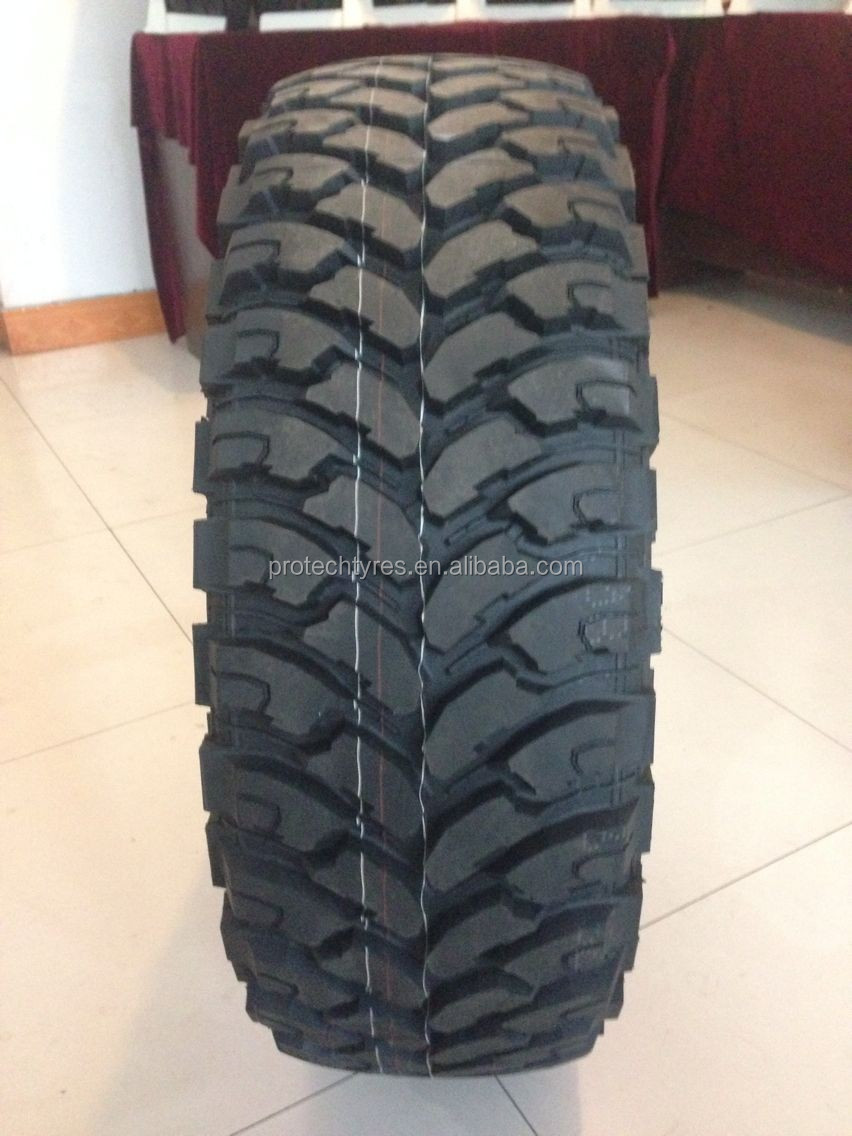 4wd mud car tyre 28575r16 lt comforser cf3000 mt 4x4 off road 285 75 16 buy 4wd mud car tyretyre product on alibabacom