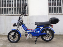 hot sell cheap MOPED PEDAL MOTORCYCLE