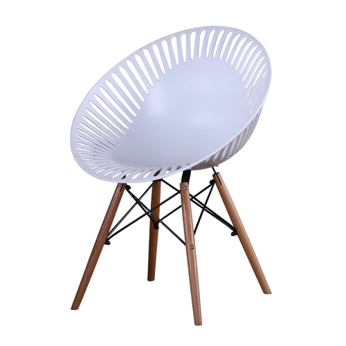 Wholesale Lightweight Bamboo Plastic Beach Chair - Buy ...