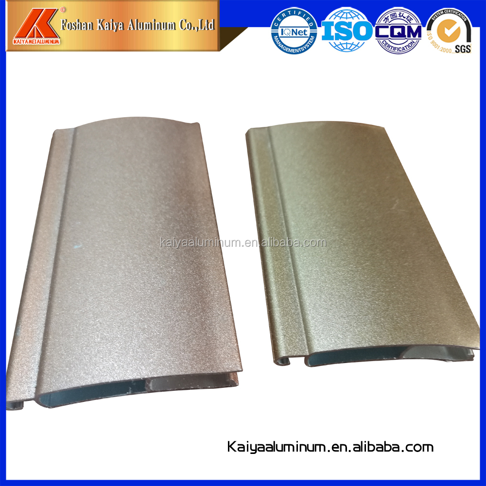 Aluminum slats for 25mm venetian shutters buy aluminium - Aluminium Slat Shutter Aluminium Slat Shutter Suppliers And Manufacturers At Alibaba Com
