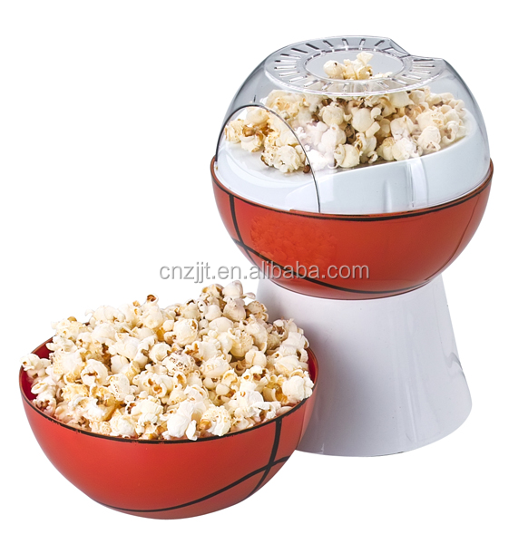 Household appliances popular new popcorn maker
