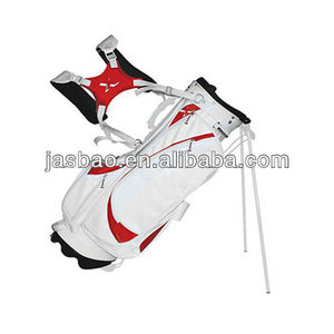 2013 golf stand bag with professional manufacturer