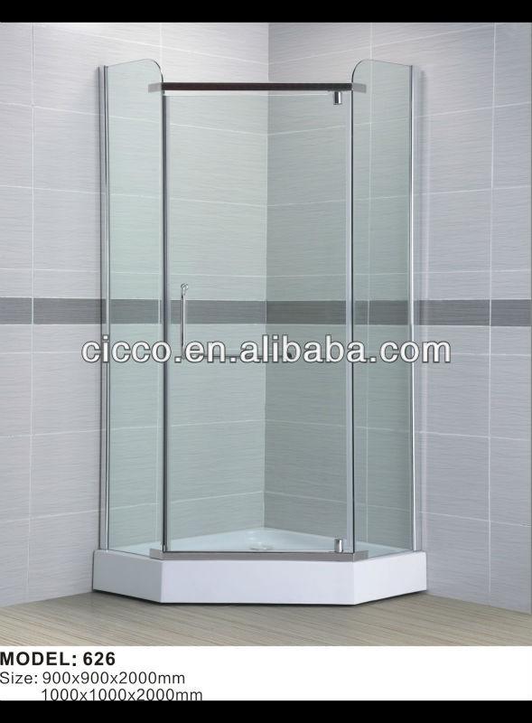 Shower Door Pivot Hinge Replacement Interesting Glass