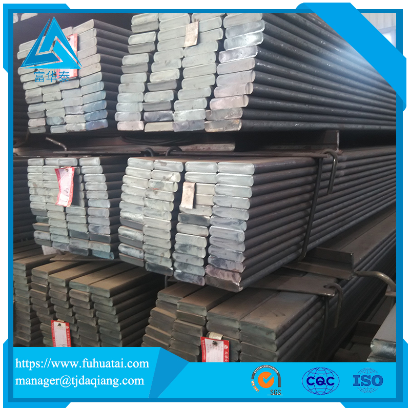Manufacturer alloy tool steel round bars 1.2379 steel prices