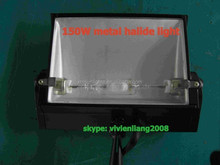 Xiamen Sunlighte 150W Metal Halide Lamps with Ballast for Trade Show (SL-6008)